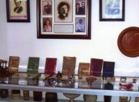 Hilda-Hoffmann-Collection